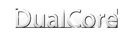 Заявка за промяна на лого