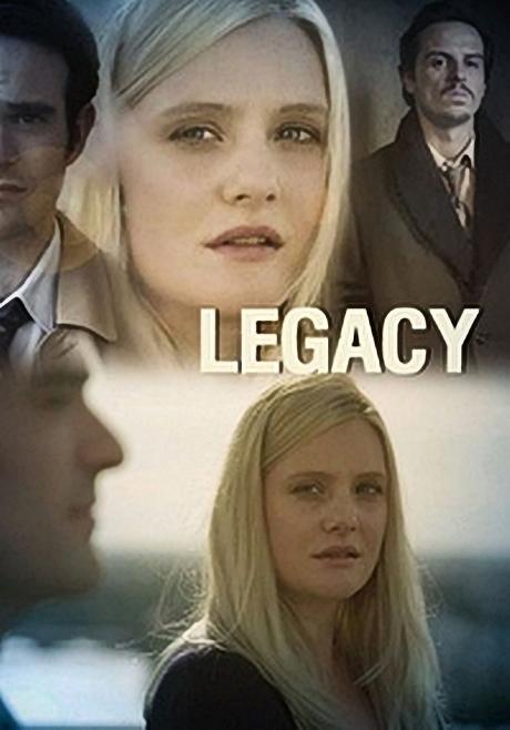 Legacy / Наследството (2013)