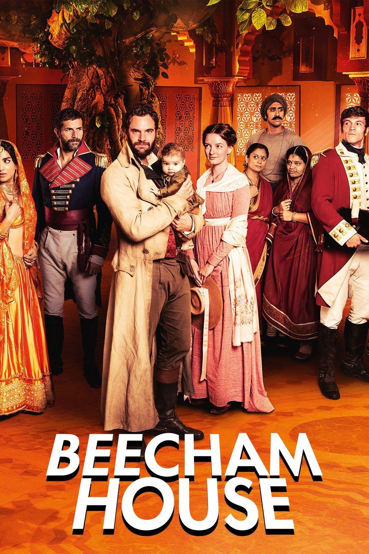 Beecham House S01E02 / Къщата на Бийчъм S01E02 (2019)