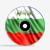 Нови песни (български)