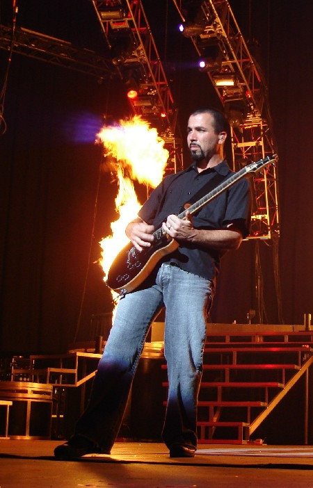 Godsmack   Discography (320Kbps) preview 2