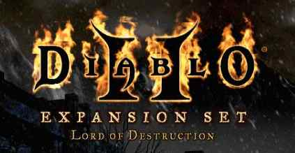 Dreaming Diablo II Server