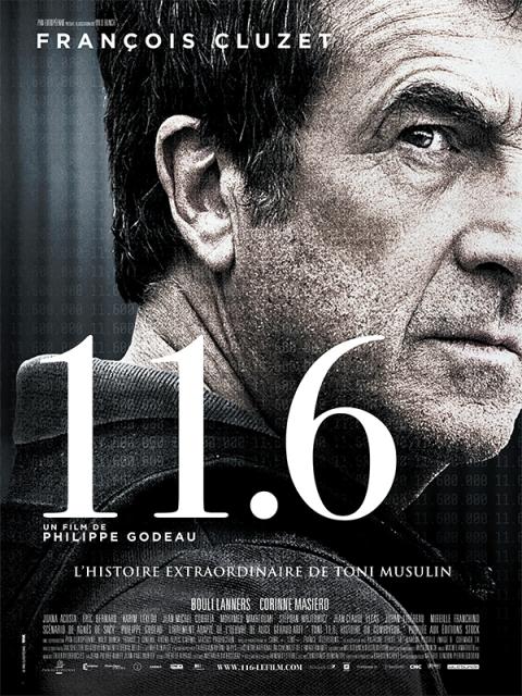 11.6 (2013)