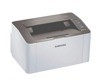 Samsung Sl-m2022 Laser Printer