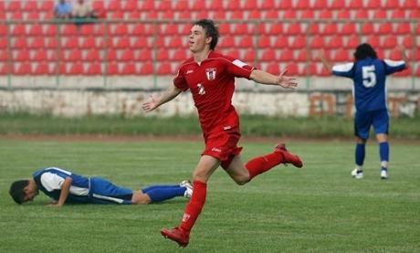 Станислав Краев 0e87ba95a531c582