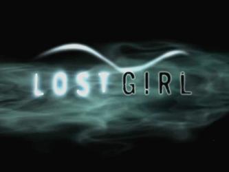 Lost girl/Изгубена/Изгубеното момиче F1c016b47040c6ce