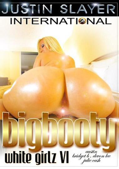 Big Booty White Girlz 6