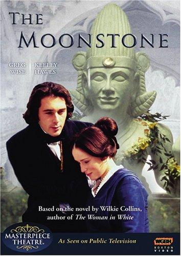 The Moonstone / Лунният камък (1996)