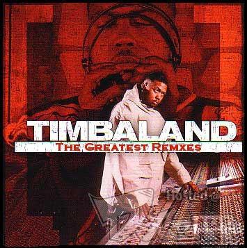 timbaland magoo naughty hips lyrics