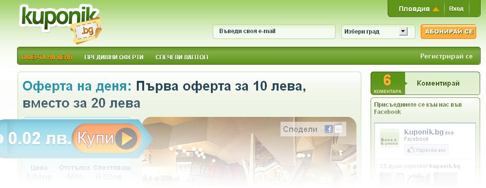 907bf3e3321ace83.jpg