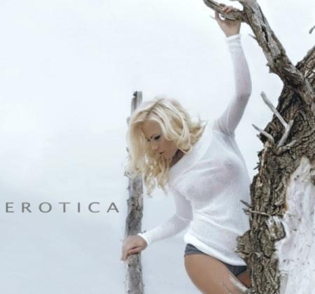 Камелия - Еротика (2010)  C443f73e0b43d223