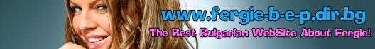 http://store.picbg.net/pubpic/D2/47/d0b5cdfb35c8d247.jpg