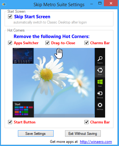Skip Metro Suite Settings 2.1.1 F7776e01f396d36a