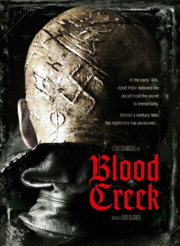 Blood Creek 2009 480p BRRip XviD AC3-AsA
