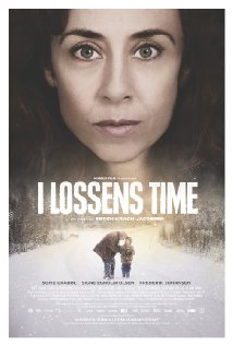 I lossens time a.k.a. The Hour of the Lynx / Часът на риса (2013)