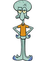 Сунѓерот Боб ( Скоцкани )  * Sponge Bob Squarepants 51bf2ea17d36d8d1