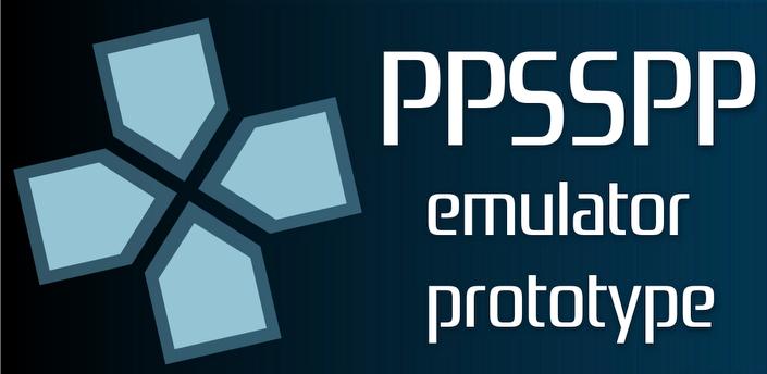 ppsspp emulator for windows phone download