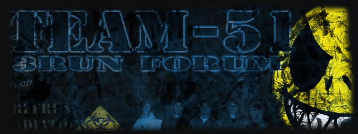 Team-51