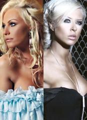 камелия - Фалшива Андреа нападна Камелия във Facebook A43d9f662539e706
