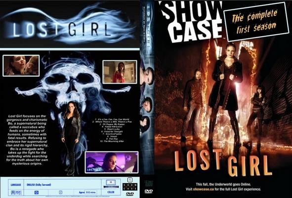 Lost girl/Изгубена/Изгубеното момиче Efcb09e4b127efe6