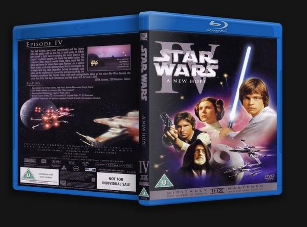 Star Wars Viooz