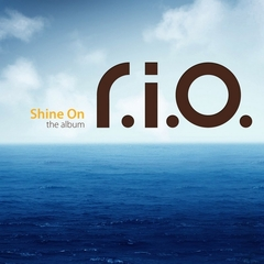 R.I.O. - Shine On (2010) F154ab5a931df67d