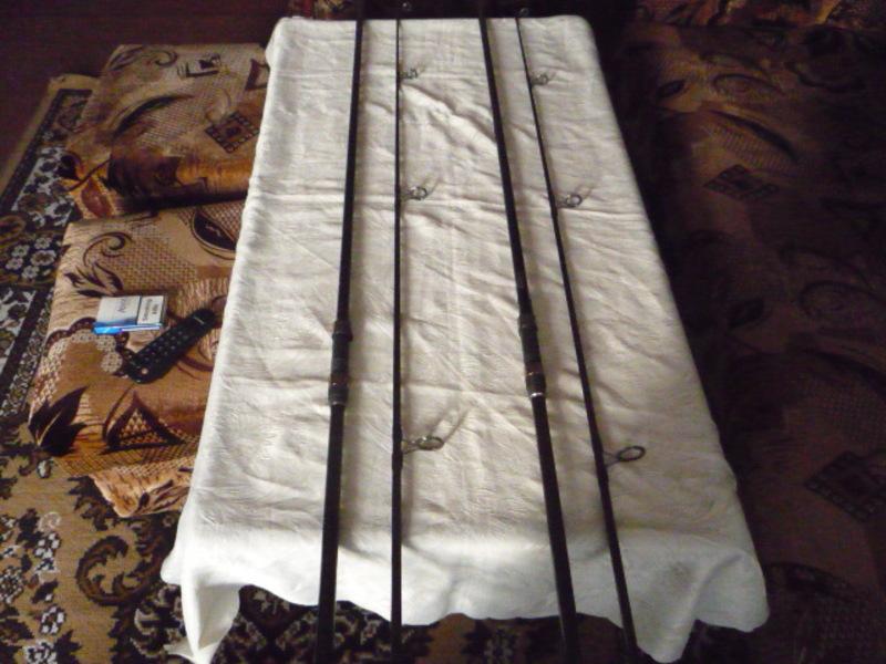 Новите ми сопички Dee2b107463bf7c9