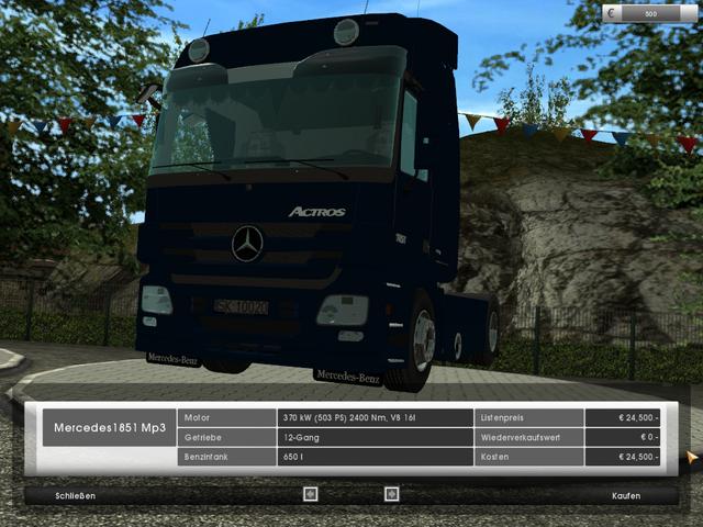 Mercedes-Benz D698d868ceadfc4d