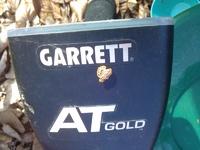 Самородно злато с металдетектор по централна Средна гора-експедиция. F449f911c2ad0893