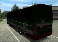 Buses 0a812c3e08f10bc7
