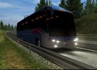 Buses 11947dc761e80f61