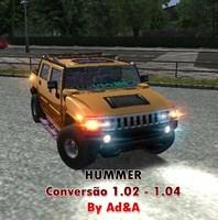 Cars F44442e75f1229ba