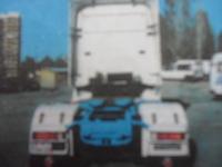 Scania 144 L 460 Topline 2a5c7ff231462e46
