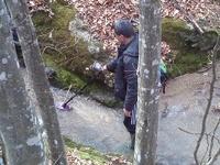 Самородно злато с металдетектор по централна Средна гора-експедиция. 32ed01b8adcd3260