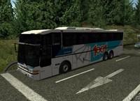 Buses 3a33cab47e663853