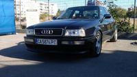 Audi 80 Competition Turbo 7175f317b8cd40fe