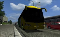 Buses 6aa62321bace4695