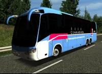 Buses 090d0d4808225ce6