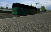 Buses A986fffe86e2709e