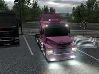 Scania - Page 5 83994f98df6c7423