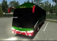 Buses Fec32de72d2680f6