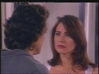 Вдова Бланко / La viuda de Blanco - Страница 3 Bdaa35dc4a4381c0