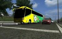 Buses 3d36f3229a0788a3