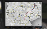 Maps - Page 2 Ecba76a7d6cd8e42