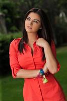 maite perroni cklass photos - Page 4 Befd353683c79caf