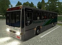 Buses E46a2901c4de9e55