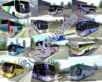 Buses 2da94e6a14489ee3
