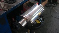 Audi 80 Competition Turbo B6700be89f14a1d2