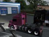 Scania - Page 5 D3d7107dfcaca583