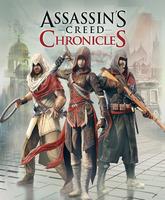 Assassin's Creed Chronicles E2a2b6148e67b4db